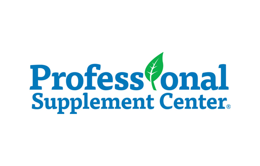 professionalsupplementcenter.com